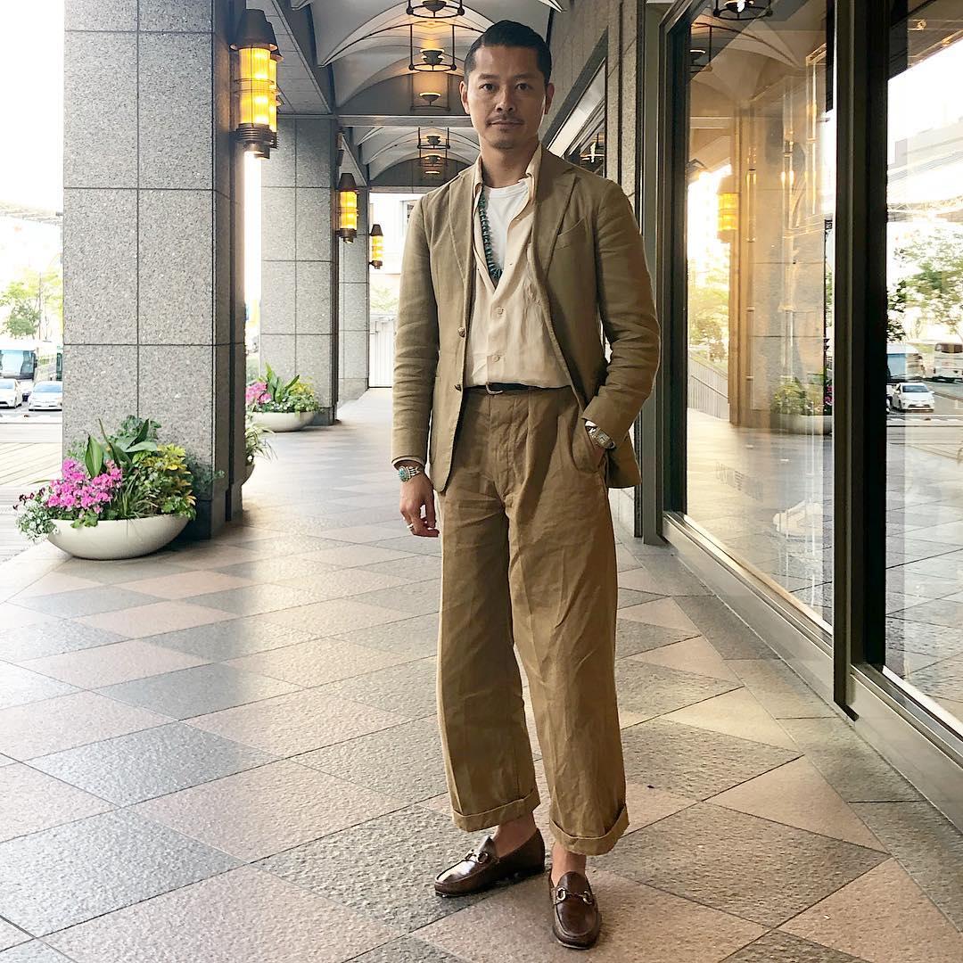 Tomoyoshi Takada