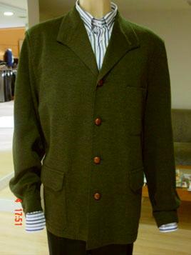 1_11751-chaqueta-...-verde-1-4bd279f