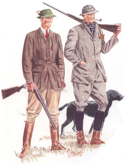 A gauche, poche poitrine dans la bretelle, idéal pour ranger une paire de gants, son portefeuille ou son pass navigo.