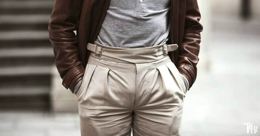1558610588-gurkha-pants-buy-online