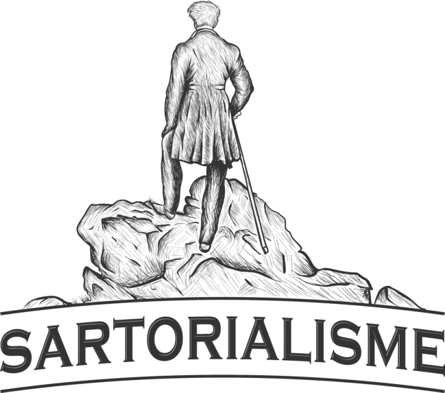 Sartorialisme