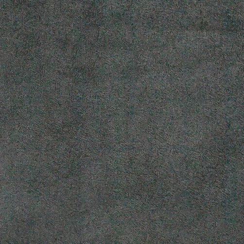 8683052cfc6bbecdf523189ee3f463bceb732cf1